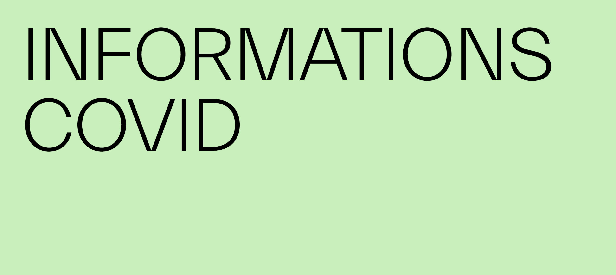 Certificat covid visuel23