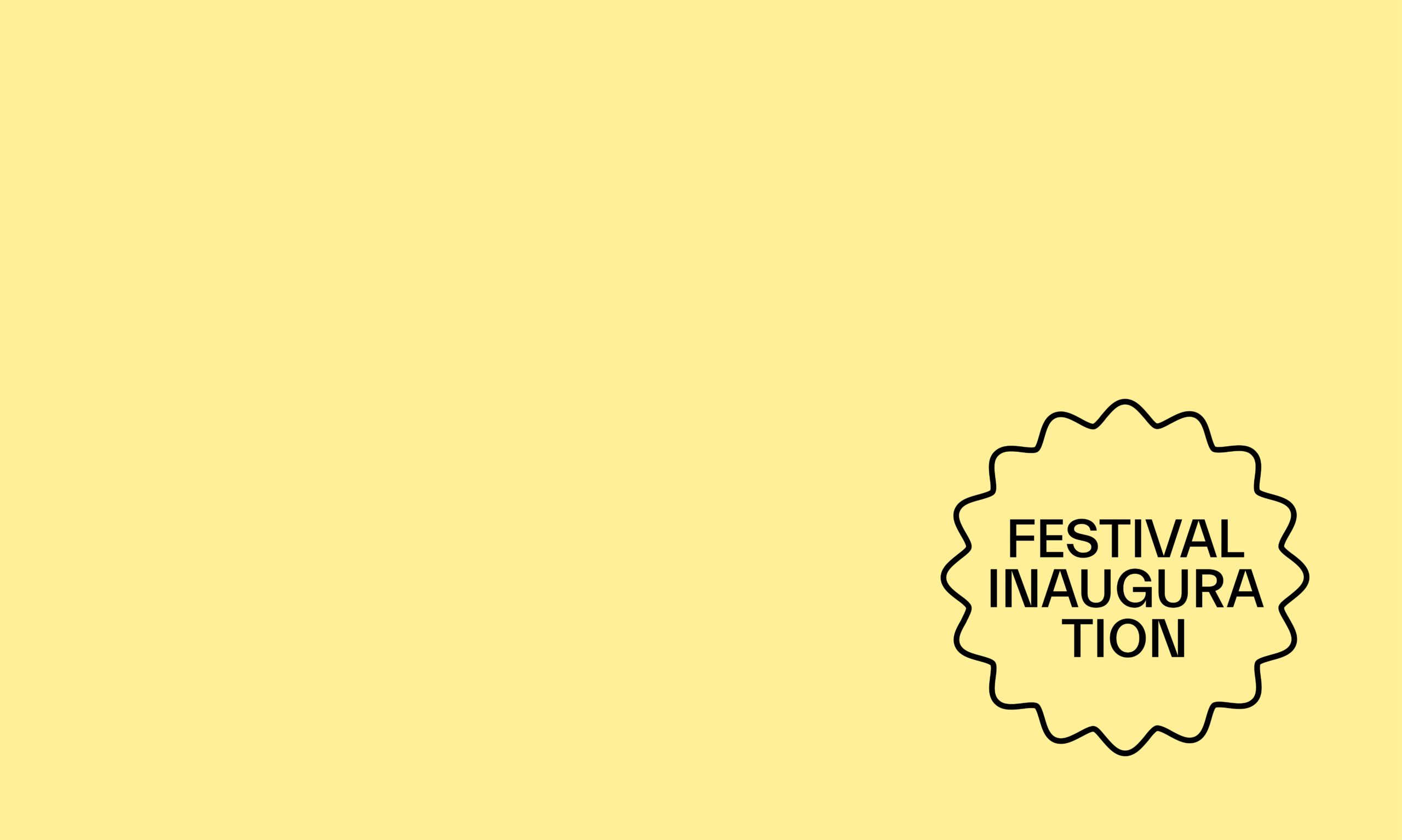 Visuel festival inauguration222